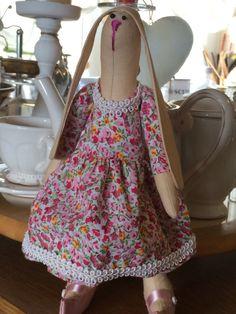 Ruční výroba -šitímartina.markova6@gmail.com