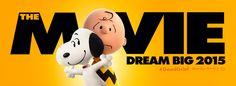 The Peanuts Movie' Happy Franklin Day! - RedCarpetCrash.com