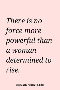 30 Empowering Quotes for Boss Babes - Amy Williams Real Men Quotes, Strength Quotes For Women, Motivational Quotes For Women, Quotes About Strength, Woman Quotes, Positive Quotes, Life Quotes, Inspirational Quotes, People Quotes
