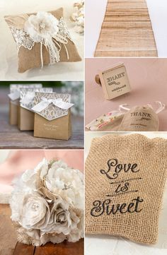 Rustic Wedding Theme - Snag this Style! http://www.theperfectpalette.com/2014/06/rustic-wedding-theme-snag-this-style.html