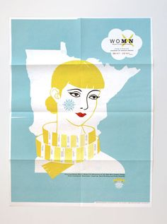 Laurie DeMartino Design: Womn in Design Exhibition