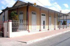 Casa Hostal Leticia Y Oscar