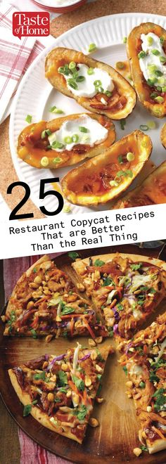 25 Restaurant Copycat Recipes That Are Better Than the Real Thing - myeasyidea sites Dog Recipes, Cooking Recipes, Fondue Recipes, Dinner Recipes, How To Cook Brisket, Cooking Whole Chicken, Cooking Turkey, Copykat Recipes, Cooking Beets