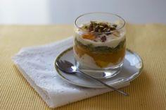 Alpro | Breakfast Inspiration