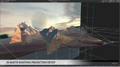 Platstation 4 - Greatness Awaits - Compositing Breakdown. Role: Lead Compositor Director: Rupert Sanders Agency: BBH NY  For more work pleas...