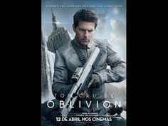 Oblivion - Assistir filme completo dublado