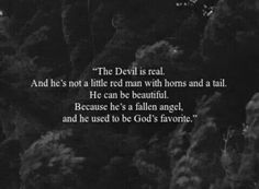 Ballerina & The Devil - One. First Day Butterflies The Ballerina & The Devil - One. First Day Butterflies - Page 1 - WattpadThe Ballerina & The Devil - One. First Day Butterflies - Page 1 - Wattpad Devil Quotes, Dark Quotes, Poem Quotes, True Quotes, Words Quotes, Wise Words, Poems, Sayings, Qoutes