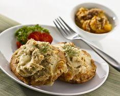 Vous connaissiez l'anchoiade, voici la thoïonade son pendant au thon. La thoïnnade se tartine sur du pain de campagne grillé, frotté à l'a...