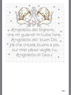 72 Fantastiche Immagini Su L Angelo Custode Guardian Angels