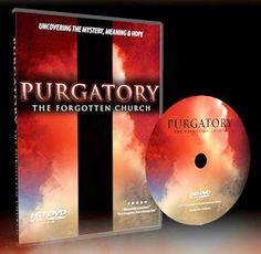 Good Christian Movies, Best Documentaries, Do You Believe, Good News, Catholic, Pray, Meant To Be, Religion, Faith