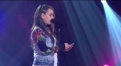 La Voix Junior   Émissions   TVA Tva, Concert, Flashlight, Recital, Concerts, Festivals