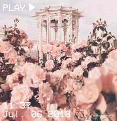 "Find and save images from the ""myth:Afrodita//Greek Gods Aes"" collection by Chase (Lenannie) on We Heart It, your everyday app to get lost in what you love. Spring Aesthetic, Flower Aesthetic, Aesthetic Fashion, Crown Aesthetic, Queen Aesthetic, Angel Aesthetic, Aesthetic Pastel Pink, Rose Gold Aesthetic, Aesthetic Light"