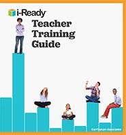 1000 images about iready on pinterest training videos apps and