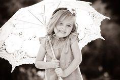 Children 2011-08-22 Gardner Kids-Utah Wedding and Portrait Photographer-Children Photography UT002IMG_1120-Blog