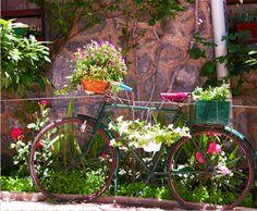 bicicleta+de+jardins.png (400×330)