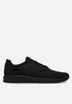 9f3eb6a7f83cf4 Look what I found on Superbalist.com. Vans SneakersBlack ...