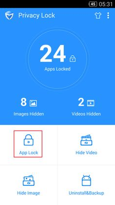 Privacy Lock, App Store, Lockers, Leo, Apps, Chart, Google, Locker, App