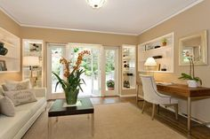 2 Lexford Rd, Piedmont, CA 94611 is For Sale   Zillow