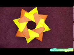 Robin star - YouTube