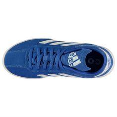 238 nejlepších obrázků z nástěnky Shoes 22f63e59201