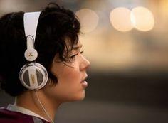 #WeSC #stashbox117 #headphones