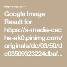 Google Image Result for https://s-media-cache-ak0.pinimg.com/originals/dc/03/50/dc03509323224dbaf951911db7677510.jpg