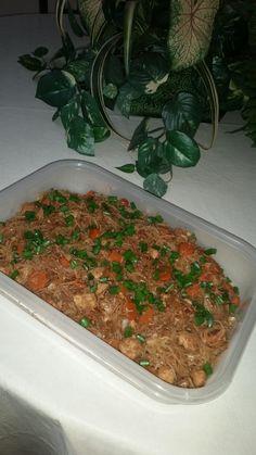 Filipino Pancit Recipe - Genius Kitchen