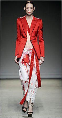 blood-fashion