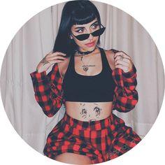 Freestyle Rap, Thinspiration, Quinceanera Dresses, Girl Tattoos, Beautiful Women, Singer, Poses, Instagram, Cool Stuff