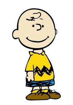Charlie Brown Images, Charlie Brown Cartoon, Charlie Brown Cafe, Charlie Brown Characters, Charlie Brown And Snoopy, Peanuts Characters, Cartoon Characters, Charlie Brown Christmas Decorations, Christmas Colors
