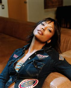 Picture of Aisha Tyler Aisha Tyler, Kandyse Mcclure, Celebs, Celebrities, Bellisima, American Actress, Comedians, Actresses, Brittany