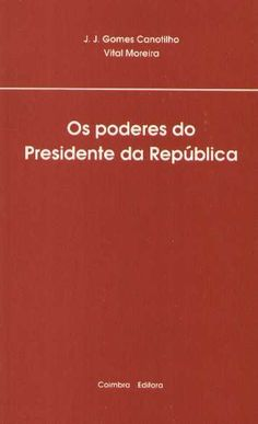 A 1991 volume about the role of the Portuguese president in foreign and defence policy making