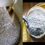 Deflate Your Belly and Eliminate All Stuck Stools with This Remedy!Having an optimally toned, health The Doctor, Fast Weight Loss, Lose Weight, Prevent Bloating, Weight Loss Problems, Chia Puding, Extreme Diet, High Cholesterol, Thin Legs
