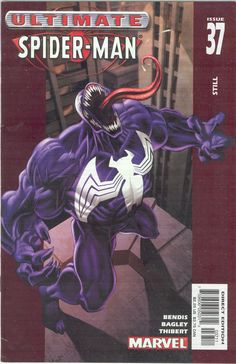 Title: Ultimate Spider-Man | Year: 2000 | Publisher: Marvel | Number: 37 | Print: 1 | Type: Regular | TitleId: 344f85a7-5f06-4279-a228-fe98adeb6e4f