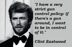 Wisdom Quotes, True Quotes, Great Quotes, Funny Quotes, Inspirational Quotes, Clint Eastwood Quotes, Cowboy Quotes, Western Quotes, John Wayne Quotes