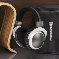 Beyerdynamic T70 Audiophile Headphones - Massdrop