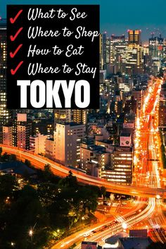 This article is brought to you by FlightHub. We offer cheap airfares to Tokyo, no matter your place of origin. Let us help you reach your destination.