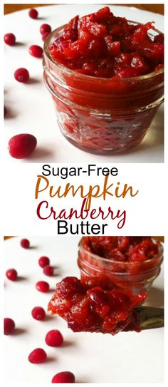 Make this #sugarfree