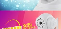 White Marlboze C7837WIP CCTV 720P Wireless IP Camera Wifi Night Vision Camera IP Network Camera CCTV WIFI P2P Onvif IP Camera  http://www.dealofthedaytips.com/products/white-marlboze-c7837wip-cctv-720p-wireless-ip-camera-wifi-night-vision-camera-ip-network-camera-cctv-wifi-p2p-onvif-ip-camera/