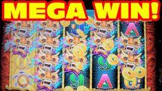 high roller mega bonus slot wins 2015