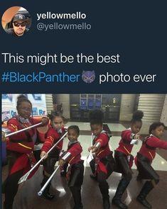 #BlackPanther #Marvel #WakandaForever