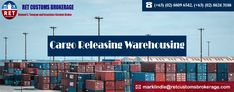 Growing Your Business, Manila, Plays, Warehouse, Philippines, Success, Key, Games, Unique Key