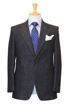 RA suit