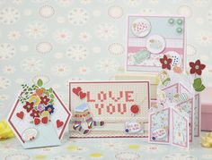 Downloads Archives - Papercraft Inspirations