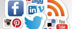 Image result for social media platforms