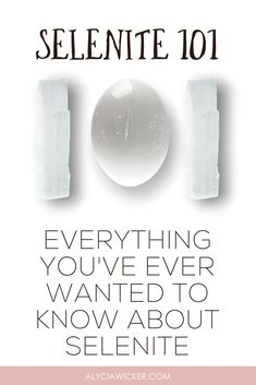 Chakra Crystals, Crystals Minerals, Crystals And Gemstones, Stones And Crystals, Chakra Stones, Healing Rocks, Crystal Healing Stones, How To Make Crystals, Crystal Meanings