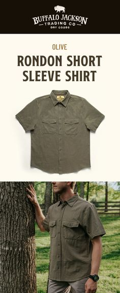 These men's casual button down shirts are a guy's favorite go-to. Perfect for cool days on the trail or at the tailgate. Easy to dress up or down, whatever your style. Casual Professional, Clothing Staples, Best Gifts For Men, Men's Shirts, Fishing Shirts, Flannel Shirt, Summer Collection, Casual Button Down Shirts, Men Casual
