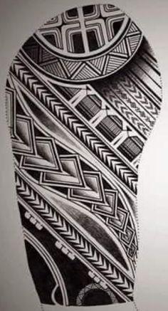 Band Tattoo Designs, Maori Tattoo Designs, Piercing Studio, Body Piercing, Tatting, Tattoos, Polynesian Tattoos, Tattoo Maori, Stripes