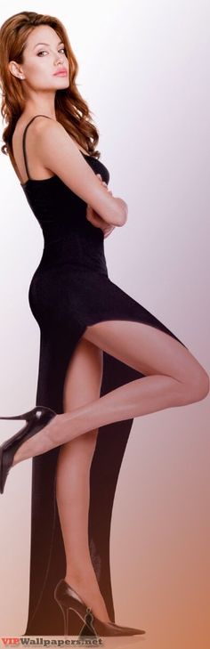Are certainly Angelina jolie butt in tights