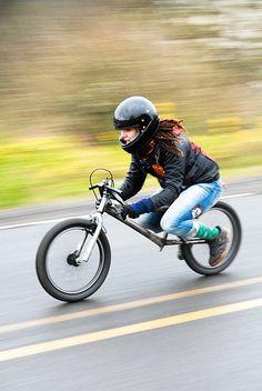 Gravity Biking - Bald Peak-41.jpg